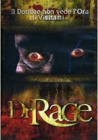 Dr.Rage