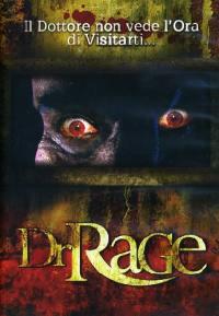 Foto Dr.Rage Film, Serial, Recensione, Cinema