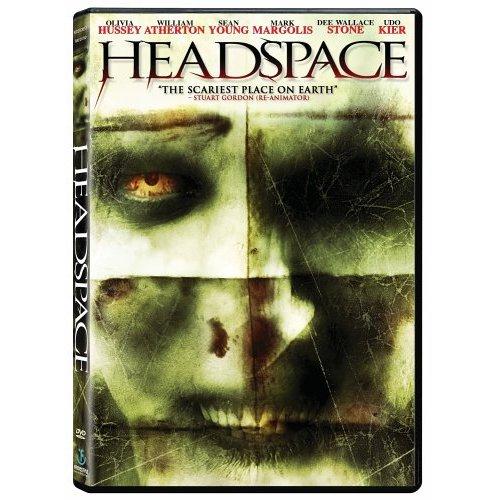 Foto Headspace Film, Serial, Recensione, Cinema