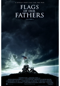Foto Flags of our fathers Film, Serial, Recensione, Cinema