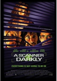 Foto A Scanner Darkly - Un Oscuro Scrutare Film, Serial, Recensione, Cinema