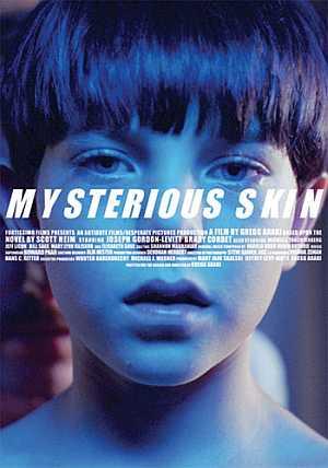 Foto Mysterious Skin Film, Serial, Recensione, Cinema