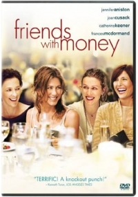 Foto Friends with money Film, Serial, Recensione, Cinema
