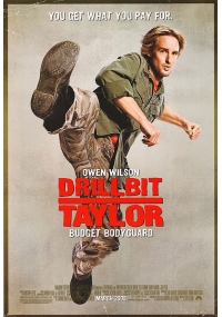 Foto Drillbit Taylor Film, Serial, Recensione, Cinema