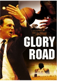 Foto Glory Road Film, Serial, Recensione, Cinema