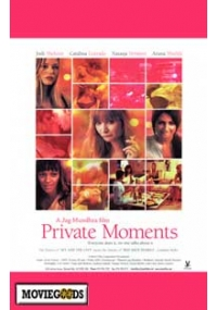 Foto Private Moments Film, Serial, Recensione, Cinema