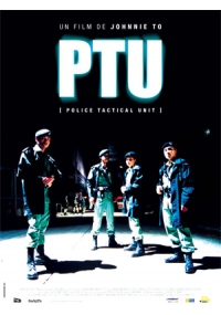 Foto PTU Film, Serial, Recensione, Cinema