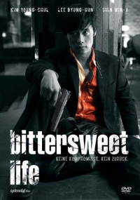 Foto Bittersweet life Film, Serial, Recensione, Cinema