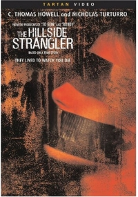 Foto The Hillside Strangler - Lo strangolatore Film, Serial, Recensione, Cinema