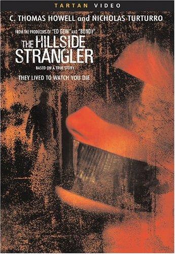 Foto The Hillside Strangler - Lo strangolatore Film, Serial, Recensione, Cinema