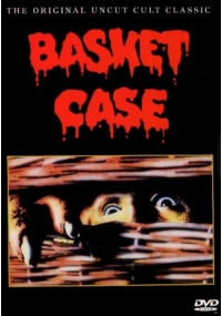 Foto Basket Case Film, Serial, Recensione, Cinema