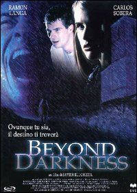 Foto Beyond Darkness Film, Serial, Recensione, Cinema