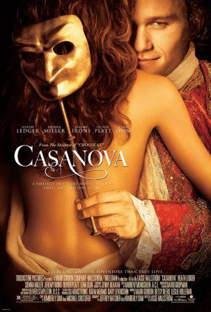 Foto Casanova Film, Serial, Recensione, Cinema