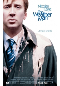 Foto The Weather Man - L'uomo delle previsioni Film, Serial, Recensione, Cinema