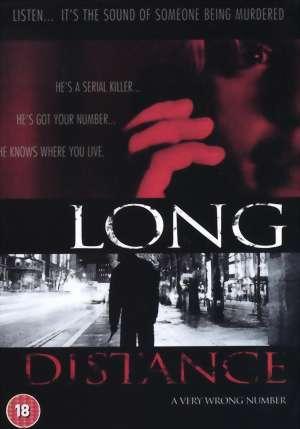 Foto Long Distance Film, Serial, Recensione, Cinema