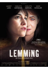 Foto Due volte lei - Lemming Film, Serial, Recensione, Cinema