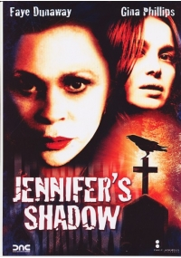 Jennifer's Shadow
