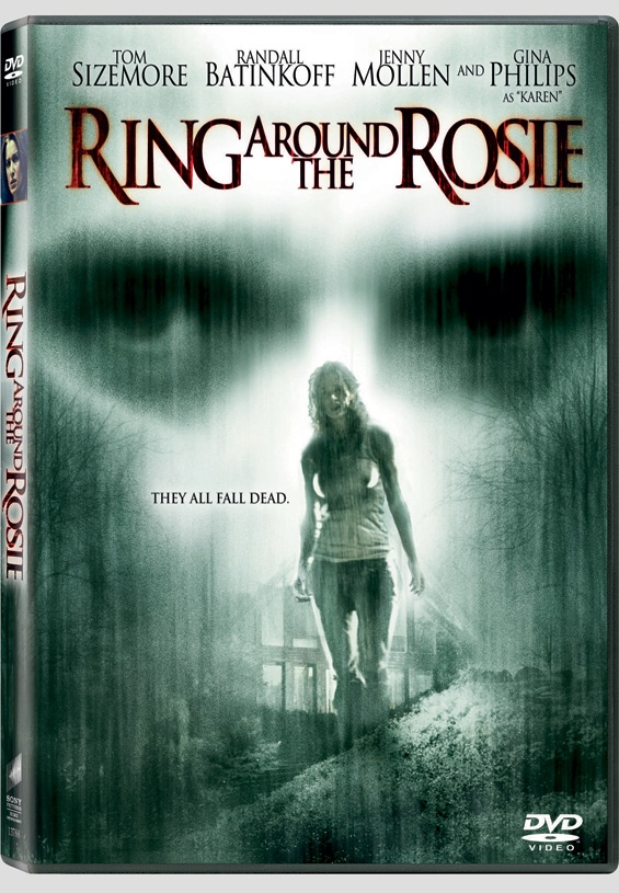 Foto Fear itself : Dark memories Film, Serial, Recensione, Cinema