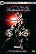 Foto Blade Film, Serial, Recensione, Cinema