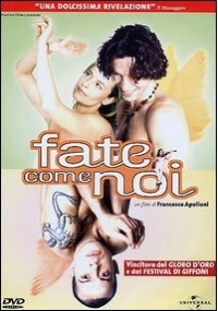 Foto Fate come noi Film, Serial, Recensione, Cinema