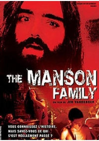 Foto The Manson Family Film, Serial, Recensione, Cinema