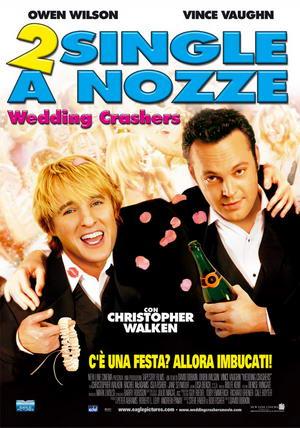 Foto 2 Single a nozze Film, Serial, Recensione, Cinema