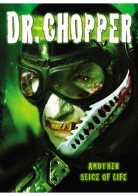 Dr.Chopper
