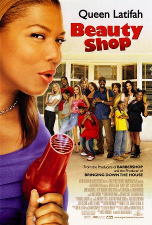 Foto Beauty Shop Film, Serial, Recensione, Cinema