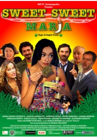 Foto Sweet sweet Marja Film, Serial, Recensione, Cinema