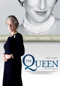 Foto The Queen - La regina Film, Serial, Recensione, Cinema