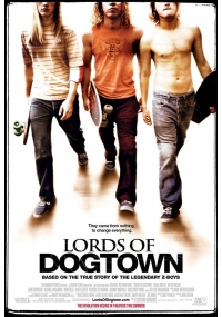 Foto Lords of Dogtown Film, Serial, Recensione, Cinema