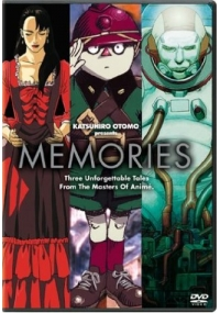 Foto Memories Film, Serial, Recensione, Cinema