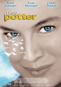Foto Miss Potter Film, Serial, Recensione, Cinema