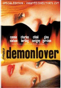 Foto Demonlover Film, Serial, Recensione, Cinema