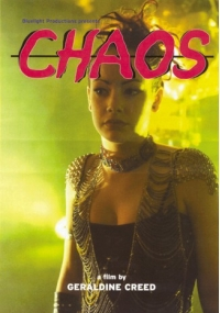 Foto Death Games - Chaos Film, Serial, Recensione, Cinema