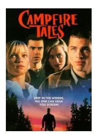 Campfire Tales - Racconti del terrore