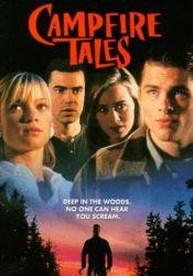 Foto Campfire Tales - Racconti del terrore  Film, Serial, Recensione, Cinema