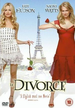 Foto Le Divorce Film, Serial, Recensione, Cinema