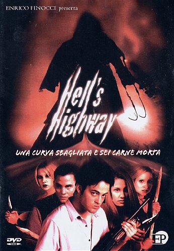 Foto Hell's highway  Film, Serial, Recensione, Cinema