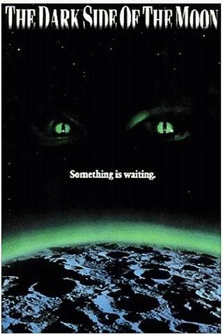 Foto 666 - il triangolo maledetto Film, Serial, Recensione, Cinema
