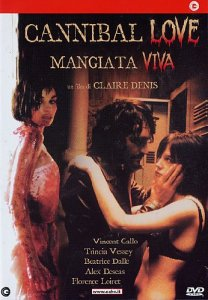 Foto Cannibal Love - Mangiata Viva Film, Serial, Recensione, Cinema