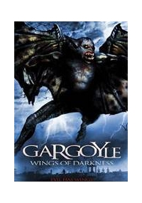 Foto Gargoyles Film, Serial, Recensione, Cinema