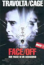 Foto Face/off - Due facce di un assassino Film, Serial, Recensione, Cinema