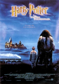 Foto Harry Potter e la pietra filosofale Film, Serial, Recensione, Cinema