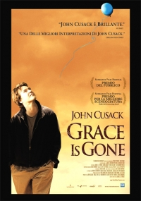 Foto Grace is gone Film, Serial, Recensione, Cinema