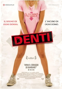 Foto Denti Film, Serial, Recensione, Cinema