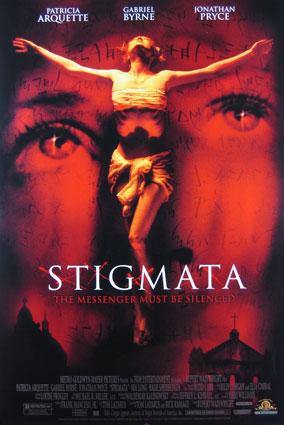 Foto Stigmate Film, Serial, Recensione, Cinema