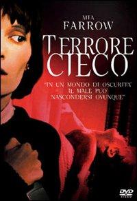 Foto Terrore cieco Film, Serial, Recensione, Cinema