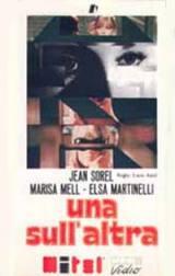 Foto Una sull'altra Film, Serial, Recensione, Cinema
