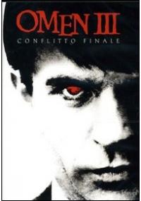 Conflitto Finale